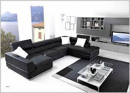 canapé cuir en u canape canapé en u cuir luxury fresh canapé d angle en cuir blanc