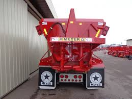 Meyer Truck Mount Spreaders | Meyer Manufacturing Corporation Meyer Truck Mount Spreaders Manufacturing Cporation Equipment Gallery Evansville Jasper In Accsories 2016 Youtube 9100 Rt Boss Cart Parts Bel Air Md Moxleys Inc Snow Plow Spotlight Farmers Hot Line Kte Quality Trucks Kalida Titan
