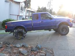 2005 Ford Ranger Build - SNOWTREK.org A 2015 Ford F150 Project Truck Built For Action Sports Off Road 092014 Led Center Bumper Mount Kit 20 Eseries 2018 Super Duty Most Capable Fullsize Pickup In Plans 300mile Electric Suv Hybrid And Mustang More Top 5 Vehicles To Build Your Offroad Dream Rig 2019 Ranger 25 Cars Worth Waiting Feature Car Driver 2017 F350 W Bulletproof 12 Lift On 24x12 Wheels Ford 2013 Truck Build By 4 Wheel Parts Santa Ana California 50 Awesome Raptor Custom Builds Design Listicle 6x6 Hennessey Velociraptor F650 Pickup Finally Building One Diesel Forum Thedieselstopcom