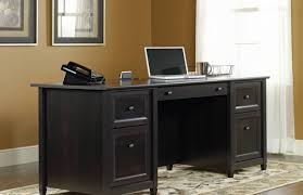 Desk : Beautiful Computer Desk Near Me Home Styles Homestead ... Fniture Desk Top Hutch Office Armoire Hutches Large Computer All Home Ideas And Decor Best Modern Blackcrowus Beloved Image Of Cherry L White Chair Stunning Display Wood Grain In A Strategically Hoot Judkins Fnituresan Frciscosan Josebay Areasunny With Tall Target Also Black In Armoires Amazoncom Desks Shaped Ikea Laptop Hack Lovely Interior Exterior Homie Ideal