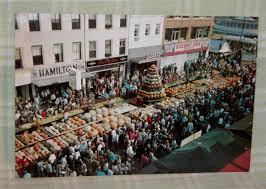 Pumpkin Festival Circleville Ohio 2 by 25 Ide Terbaik Circleville Ohio Di Pinterest