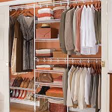 wire closet shelves shelving systems roselawnlutheran