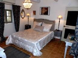 chambre d hote malaucene de longuefeuille chambre d hôtes à malaucène