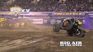 Monster Jam - Air Force Reserve Monster Jam World Finals Big Air Of ... Mjincle Clevelandmonster Jam Tickets Starting At 12 Monster Sudden Impact Racing Suddenimpactcom Dennis Anderson Trucks Wiki Fandom Powered By Wikia 124 Scale Die Cast Metal Body Truck Ccv08 Souvenir Bracket Page Kid Anaheim Debut Of The New Nea Earth Police Photos Allmonstercom Photo Gallery Recruiter Us Air Force Article Display Ready To Make Noise At The Sam Boyd Stadium Untitled1 Mutt Noise Pr