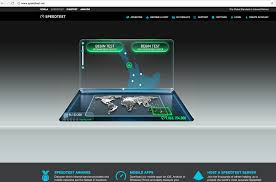 How Do I Carry Out A Speed Test? The Top 10 Most Reliable Voip Speed Test Tools Top10voiplist Why Run Internet Regularly O24gttresultsmediumjpg How To Interpret Cnection Tests 14 Free Website For Wordpress Users My Highest Jio 4g Speedtest Result App Native No Js Php Etc Androiddiscuss Difference In Between And Speedfusion Tips Speedtestcom 700 Mbps Down 100 Up Youtube