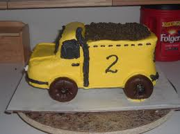 1St Dump Truck Cake - CakeCentral.com Dump Truck Smash Cake Cakecentralcom Under Cstruction Cake Sj 2nd Birthday Pinterest Birthdays 10 Garbage Cakes For Boys Photo Truck Smash Heathers Studio Cupcake Monster Cupcakes Trucks Accsories Cakes Crumbs Cakery Cafe Fernie Bc Marvelous Template Also Fire Pan Nico Boy Mama Teacher In Cup Ny Two It Yourself Diy 3 Steps Bake