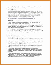 Sql Developer Resume Sample - 39 Inspirational Sample Resume For ... Tableau Sample Resume New Wording Examples Job Rumes Full Stack Java Developer Awesome 13 Ways On How To Ppare For Grad Katela Etl Good Design Gemtlich Testing Luxury Python Atclgrain 96 Obiee Samples Sr Business Objects Zemercecom Example And Guide For 2019 Sql Developer Resume Sample Mmdadco In 3 Years Experience Rumes Focusmrisoxfordco