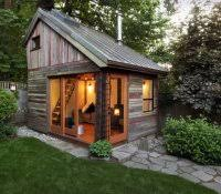 12x16 Gambrel Storage Shed Plans Free by 10x10 Lean To Shed Plans Ideas Download 10x12 Material List 8x12
