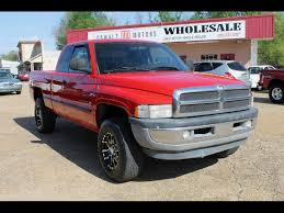 Used Dodge Ram 1500 For Sale In Tuscaloosa, AL: 25 Cars From $3,590 ... Used Lifted 2016 Dodge Ram 1500 Big Horn 44 Truck For Sale 34821 For In Tuscaloosa Al 25 Cars From 3590 2013 White Quad Cab Yrhyoutubecom 2010 Grimsby On 2002 Brown Slt 4x2 Pickup Elegant Srt 10 Trucks Colfax Vehicles Halifax Ns Cargurus 2005 Rumble Bee Limited Edition At Webe Hd Video 2011 Dodge Ram Laramie Long Horn 4x4 For Sale See Www New Edmton