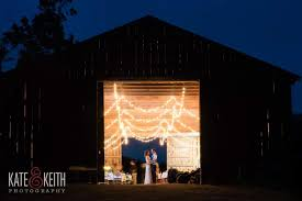 Real Farm Wedding New Hampshire Coppal House Farm Barn 13 Best Partnering Wedding Venues Images On Pinterest Best In New Hampshire Photography Nh The Red Barn At College Rustic Summer Amherst It Doesnt Get More Enchanting Than This Venue Latimer Studioss Videos Vimeo Barns Lncaster County Pennsylvania Bride The White Mountains Boston Magazine Weddings A Years Eve Photographer Barn Flat Broke