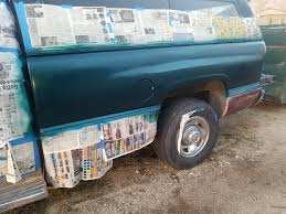 Truck 2015 Isuzu Nrr Box Truck Call For Price Mj Nation Thking Of Selling My Tundra Thoughts On Toyota Forum Hot Best 52 My Trucks Ideas On Pinterest Redesign And All I Have To Sell 1976 Chevy C10 Bonanza Ive Seen Them Sold For 3 Gibson World Vehicles Sale In Sanford Fl 327735607 Ways Increase Chevrolet Silverado 1500 Gas Mileage Axleaddict Lease Offer Palatine Il Used Work 2011 Sale Pauls 2018 Super Duty Type Trucks Ford Cars 2016 F150 Sport Ecoboost Pickup Truck Review With Gas Mileage Frount View Lift Stand Inc Ls