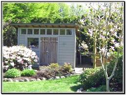 Backyard Sheds Jacksonville Fl by Garden Sheds Eugene Oregon Interior Design