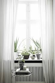 diy home heizkörperverkleidung wohnzimmer dekoration fen