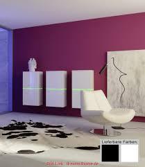 4 exotisch hängeschrank weiß hochglanz wohnzimmer aviacia
