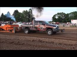 MTTP TRUCK/TRACTOR PULLS GREENVILLE, MI HOT DIESEL TRUCKS 6-27-14 ... Local Street Diesel Truck Class At Ttpa Pulls In Mayville Mi V 8 Mack Farmington Pa 63017 Hot Semi Youtube 26 Diesel Truck Pulls 2013 Brookville In Fall Pull Ford Vs Chevy Pull Milton Fall Fair Truck Pulls 2018 Videos From Wtpa Saturday In Wsau Are Posted On Saluda Young Farmer 8814 4 Wheel Drives Youtube For 25 Diesel The 2012 Turkey Trot Festival Lewis County Fair 2016 Wmp Fremont Michigan 2017 Waterford Nw Tractor Pullers Association Modified Street Part 2 Buck Motsports Park