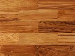 Swiftlock Laminate Flooring Fireside Oak by Style Selections Laminate Flooring Style Selections W X L