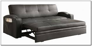 jennifer sofa bed jennifer sofa bed jennifer sofa chair