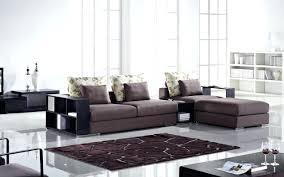 Granite Floors Livg Tile For Bathroom Flooring Cost In Kerala Red Images
