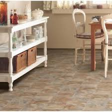Foam Tile Flooring Uk by Foam Backed Vinyl Flooring Buy Foam Backed Vinyl Flooring