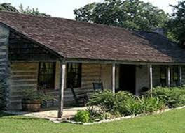 Hill Country Texas Bed and Breakfast Inns