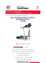 Coupons Bowflex - Noahs Ark Coupons Kwik Trip Wen Promo Code Big Easy Charbroil Knot And Rope Discount Universal Studios Lb Coupon Kansas City Star Newspaper Coupons Save Woot Box Codes Wethriftcom August Woot 2019 Amazon Gutschein Inkl Need Help With 5 The Ebay Community Top 4 Sites For Online Coupon Codes On The Web 10 Best Coupons Promo Off Sep Honey Amagazon Com Cell Phone Sale Canon Cashback Login Ios Shirts