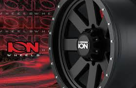 Ion Alloy Wheels Photo Gallery Raptor Avant Garde Wheels Ag Classic Art Forged Rims Ford F150 Forum Community Of Truck Fans 5528custom Offsets Wheel Shine Kit For Polished Chrome Amazoncom Moto Metal Mo962 18x12 Black Rim 8x65 With A 5528custom Califted Biglifts Calitrucks Centrval 17x12 Pictures Jestpiccom American Force Otr Atx Series