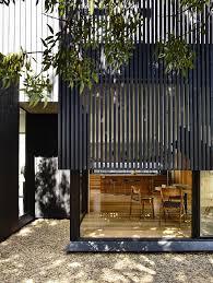 100 Melbourne Victorian Houses Italianate Home Restored Decoratorist