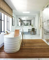 French Bathroom Ideas Luxury Design Country Rustic Images ... White Simple Rustic Bathroom Wood Gorgeous Wall Towel Cabinets Diy Country Rustic Bathroom Ideas Design Wonderful Barnwood 35 Best Vanity Ideas And Designs For 2019 Small Ikea 36 Inch Renovation Cost Tile Awesome Smart Home Wallpaper Amazing Small Bathrooms With French Luxury Images 31 Decor Bathrooms With Clawfoot Tubs Pictures