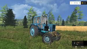 ls uk mtz 82 uk edit tractor farming simulator 2017 2015 15 17
