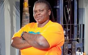Bernice From 'South Beach Tow:' Every Day, She's Hustling | Miami Herald Truck Driving Jobs West Palm Beach Cdl A Al Wheres All The Debris From Hurricane Irma Going Wlrn Nice Special Guides For Those Really Desire Best Business School Trucking Employment Opportunities Bread In Word 2018 Selfdriving Trucks Are Now Running Between Texas And California Wired Driver Resume Example Livecareer Otr Job Description Suntecktts Template Logistics Analyst Re Rumes Elite Carrier Services Tag Application Permitting Austin Cindric Not Worried About Phoenix Focused On Biggest Transportation Manager Safety Sample