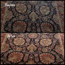 Check Carpet by League Of Our Own 78 Photos Carpet Cleaning San Clemente Ca