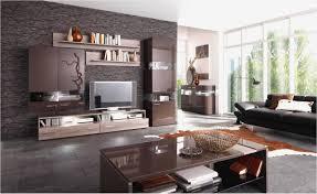 wohnzimmer ideen aus holz caseconrad