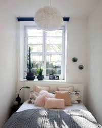 100 Interior Design For Small Flat 50 Stunning Apartment Bedroom Ideas And Decor