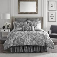Discontinued Croscill Bedding by Croscill Everly Collection Linens N Things