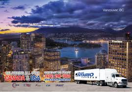 Toronto To And From Vancouver LTL Freight Services Refrigerated Ltl Shipping Company Cannonball Express Transportation Central Arizona Freight Az Trucking Smartway Partner 2015 Freight Il Ia Mn Wi Sd Oh Candyce Maglios Blog Aaa Cooper Ltl Truck Trailer Transport Logistic Diesel Mack Less Than Truckload Quotes Logistics Plus Synergy Toledo Distribution Warehousing Services Flatbed Truck Saia Motor New St Louis Terminal Constr Part 3 May 2017 Reefer Vs Dry Highest Paying Ltl Companies Best Resource
