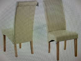 WestWood Set Of 4 Premium Cream Faux Leather Oak Dining Chair Roll Top High  Back Cream Faux Leather Ding Chair With Curved Leg Crossley Single Adela Maple And Lpd Padstow Chairs Pair Brown Or Red Faux Leather Ding Chairs Antique Vintage Button Stud Detail Pack Of 2 Table Seat Set Bolero Tan Mark Harris California Simpli Home Cosmopolitan 9piece 8