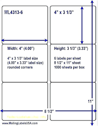Avery Shipping Labels 2 X 3 Lovely Images Openoffice Templates 5267 Template With Label