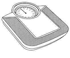 Bed Bath And Beyond Talking Bathroom Scales by Bathroom Reliable Rated Cost Scale Batteries Bath Mechanical