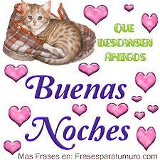 Carta Buenas Noches Misbuenasnoches Twitter