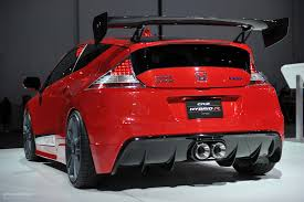 2011-honda-cr-z-hybrid-r-concept-live-photos_17.jpg (1623×1080 ... Best Pickup Trucks To Buy In 2018 Carbuyer Fords Hybrid F150 Will Keep Your Beer Cold The Drive News Trucks Towing Capacity Review Auto Informations News Release List Hino Global Pepsi Hackney Beverage 2014 Honda Accord With Video Truth About Cars 2016 Hyundai Sonata Proves Slick And Efficient Consumer Reports Photos Excavator 201417 Hitachi Zh210lc5 Hybrid 28x1800 Gm Brings Back Chevy Silverado Gmc Sierra Pickups Driving 2015 Chevrolet High Country Procted With Rhino Lings