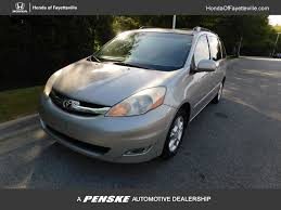 Pre-Owned 2006 Toyota Sienna 5dr XLE FWD 7-Passenger Van In ... Police Vehicles Vary In Northwest Arkansas Nwadg 2018 New Chevrolet Silverado 1500 4wd Crew Cab 1530 Lt W1lt Truck Double 1435 Lewis Ford Sales Fayetteville Ar Used Dealership Flow Buick Gmc Of A Lumberton And Source Hendrick Cary Chevy Near Raleigh Enterprise Car Cars Trucks Suvs For Sale Certified Toyota Camry Rogers Steve Landers Nwa Chuck Nicholson Inc Your Massillon Mansfield Ram Commercial Vehicles Chrysler Dodge Jeep Jim Ellis Atlanta Dealer Ferguson Is The Metro Tulsa