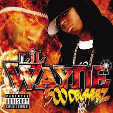 Lil Wayne No Ceilings 2 Youtube by Lil Wayne U2013 500 Degreez Lyrics Genius Lyrics
