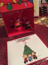 Charlie Brown Christmas Tree Amazon by Maria U0027s Space November 2015