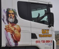 Gay Transport Trucking Company | Going Coastal, Sedgefield Go Inside The Trucker Craze Fuelling A Blackmarket In Dangerous Sex Why Ups Drivers Dont Turn Left And You Probably Shouldnt Either Desperate Fan Of Jems Frkocefanclub Caribbnheaux Gay Governor Stock Photos Images Alamy Truck Driver At Pride Parade Photo 55191059 Vacuum Truck Wikipedia Rock Hudson Publicity Shot Taken During Filming One His Disney Sparks Backlash After Casting Straight Actor To Play Gay Bi Bikers Most Teresting Flickr Photos Picssr Trucking Industry United States Nyc June 29 2014 Antircumcision Edit Now