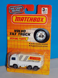 Matchbox VOLVO Tilt Truck PIRELLI #49 1749 | EBay 6 Tips For Saving Time And Money When You Move A Cross Country U Fast Lane Light Sound Cement Truck Toysrus Green Toys Dump Mr Wolf Toy Shop Ttipper Industrial Image Photo Bigstock Old Vintage Packed With Fniture Moving Houses Concept Lets Get Childs First Move On Behance Tonka Vintage Toy Metal Truck Serial Number 13190 With Moving Bed Marx Tin Mayflower Van Dtr Antiques 3d Printed By Eunny Pinshape Kids Racing Sand Friction Car Music North American Lines Fort Wayne Indiana