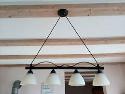 landhausstil esszimmer möbel gebraucht kaufen ebay
