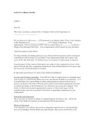 professor cover letter Templatesanklinfire