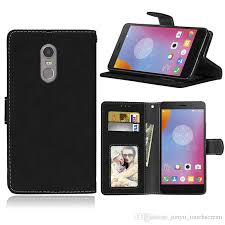For Lenovo A6600 A7700 C2 K6 K6note A Plus A1010a20 Case Cover Dull Polish Slim Flip Stand Wallet Leather Case Cell Phone Cases Phone Covers Make Your Own