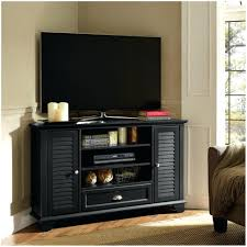 Small Tv Armoire With Pocket Doors – Abolishmcrm.com Hand Painted Armoire Ebay Carolina Prerves Bedroom Tv 451690 Tvar Doughtys How To Convert A Tv Desk Armoires Tv Armoire Cabinet Serendipity Refined Blog Reader Lovely 12 04713 Fniture Bedroom 28 Images Fniture Flat Screen With Drawers Ikea Plans Lawrahetcom Small With Pocket Doors Abolishrmcom Rustic
