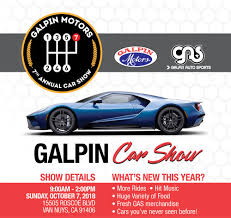 Galpin Motors (@galpinmotors) | Twitter Galpin Motors Galpinmotors Twitter Galpins Keep It New Program Custom Chevy Trucks Car Models 2019 20 Ford Used Cars 2018 F150 North Hills Los Angeles Ca Commercial 2016 Dealer In Uhaul Neighborhood Truck Rental 1220 S Victory Bl Auto Sports Galpinautosport Germantown Towing Capacity Top Release